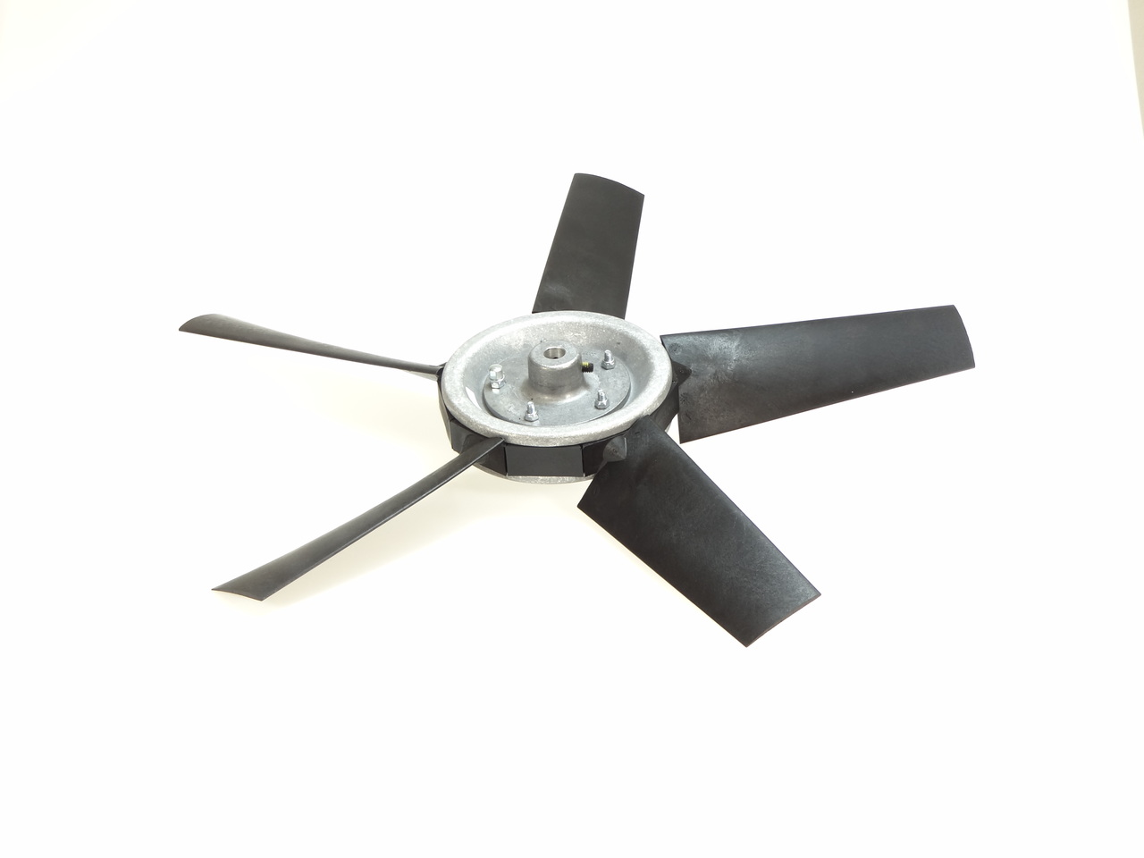 Extreme 24 Inch Replacement Fan Blade Assembly