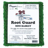 Mini RootGuard Heavy Duty Gopher Wire Baskets (B006)