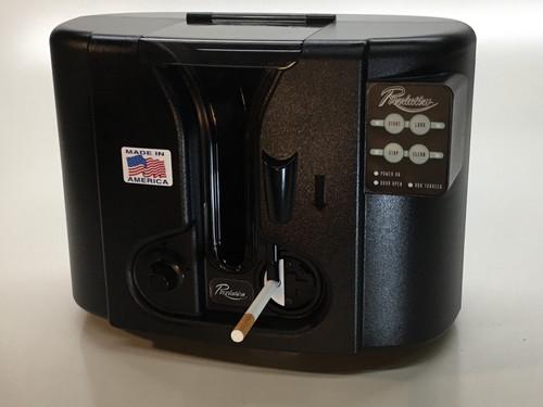 Revolution Electric Cigarette Machine - Made in America