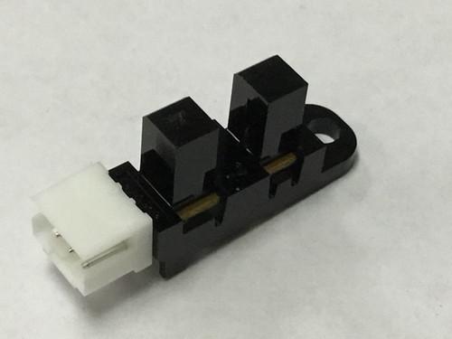 Optic Sensor (1088)