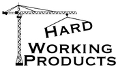 Hardworking Products