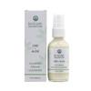 CBD + Aloe Calming Cream Cleanser 2oz.