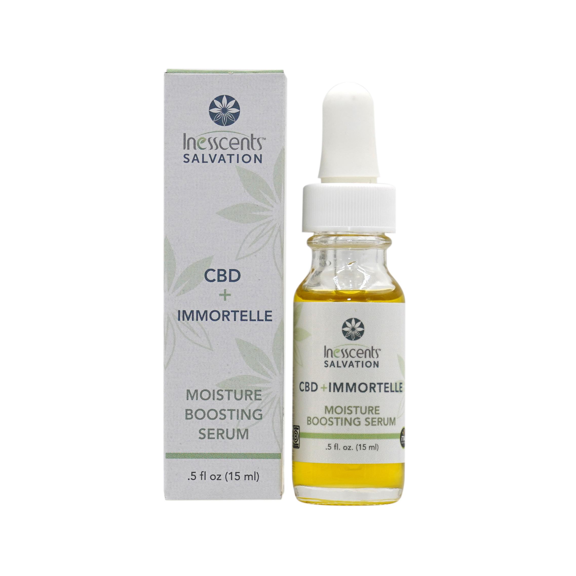 beauty-cbd-immortelle-serum.jpg