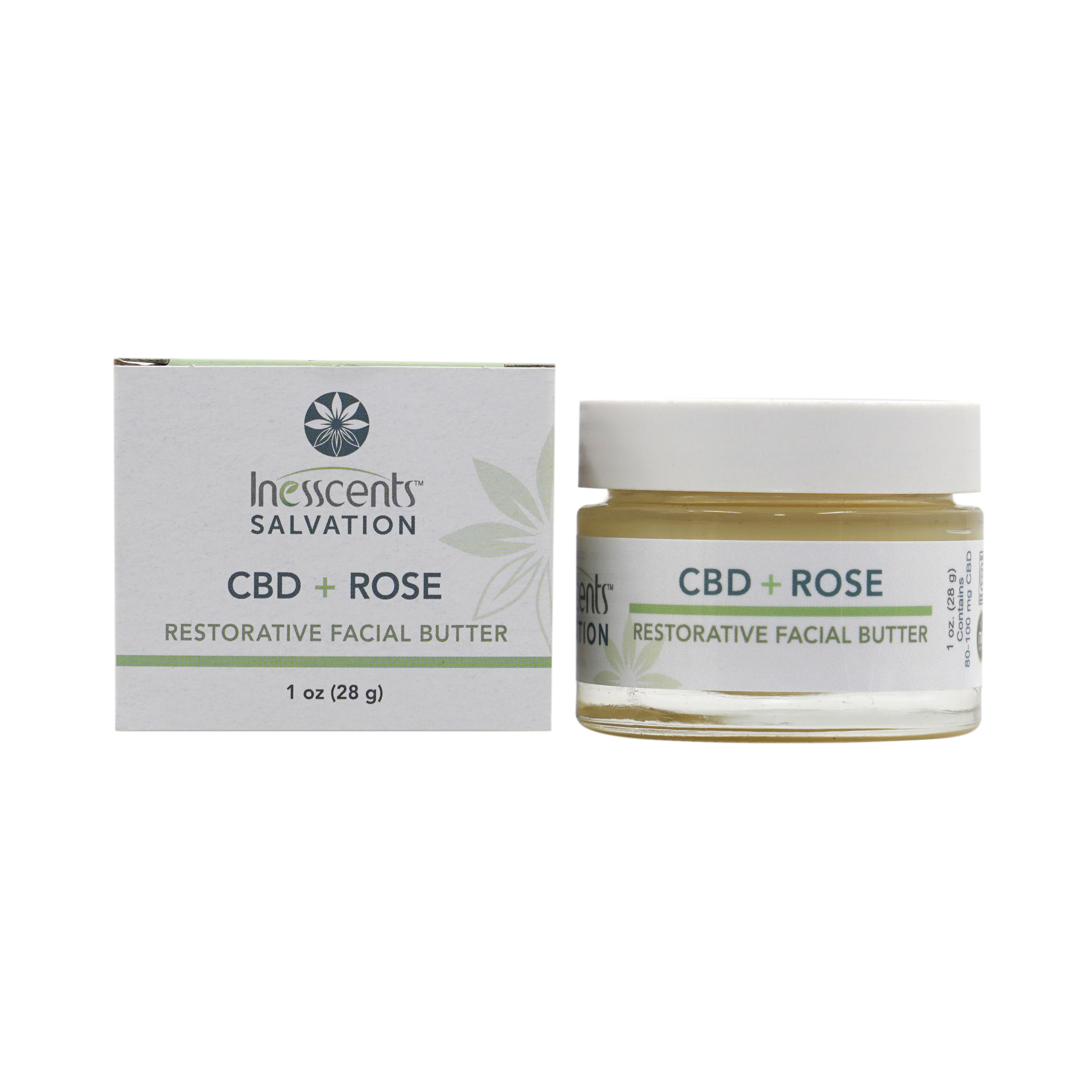 beauty-cbd-rose-butter.jpg