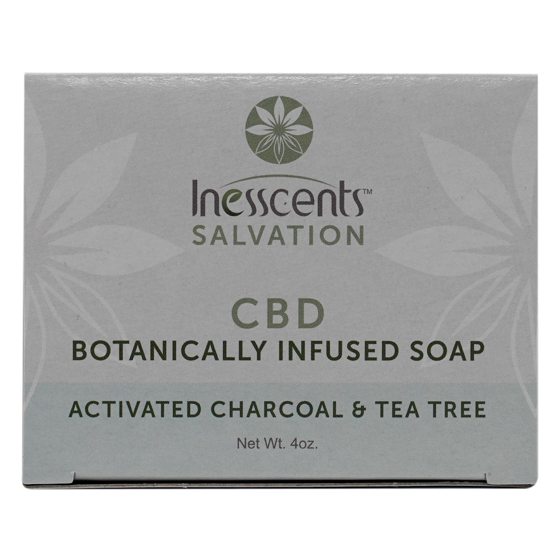 cbd-soap-detox.jpg