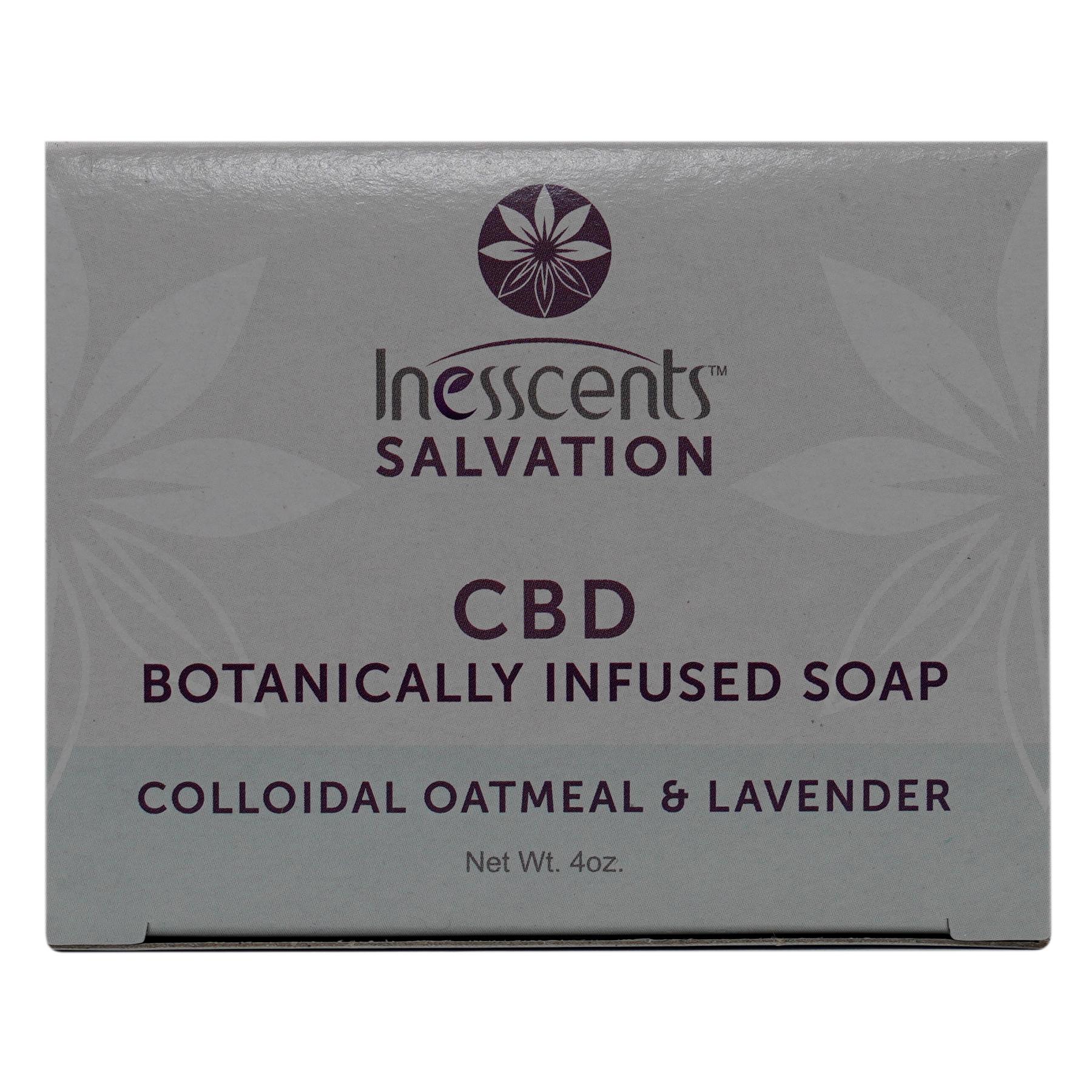 cbd-soap-lav.jpg