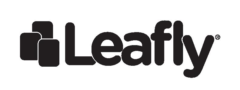 leafly-black-no-tagline.png