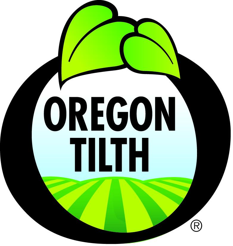 oregon-tilth-logo-copy.jpg