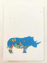 Notebook | Rhino