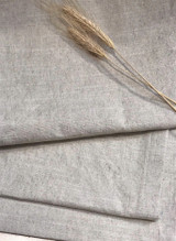 """Table Runner 