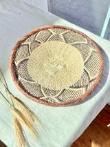 Tonga Baskets | Handmade in Zimbabwe | Small