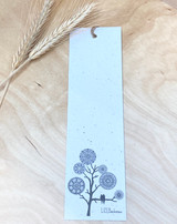 Growing Bookmarks | Mandala Tree