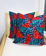 "Pillow 20""x 20"" 