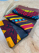 """Coin Purse 