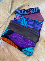 """Copy of Coin Purse 