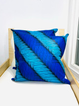 "Throw Pillow | 20""x 20"" 