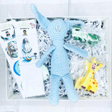 Baby & Kids Gift Set | Option 1