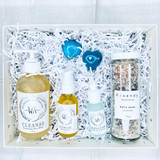 Self-care for Her Gift Set | Option 5