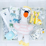 Baby & Kids Gift Set | Option 2