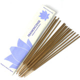 Stick Incense | 15 pack | Frankincense | Handmade in Nepal