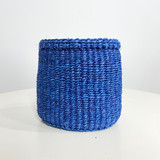Kiondo Basket - Blue  | 5"