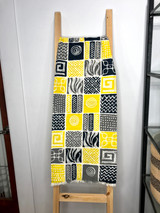 Table Runner/Hanger | 58"