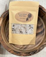 Herb Salt   Citrus Blend   Mini Refill   Made in BC