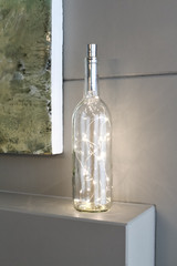 Kasandy Bottle Brights | Made in Vancouver