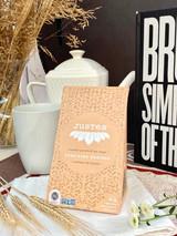 Sunkissed Rooibos | Tea Bags