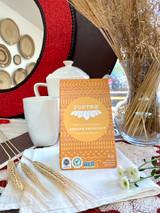 African Breakfast | Tea Bags