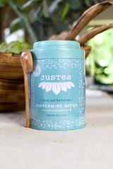 Peppermint Detox   Loose Leaf Tin