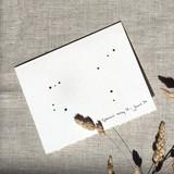 Greeting Card | Gemini