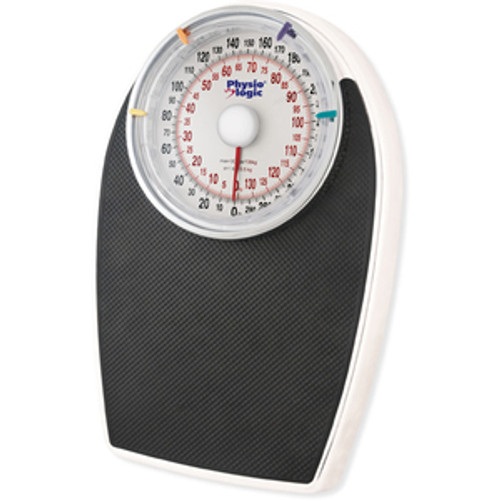 Physio Logic ProSeries Scale -  PHY-116-955