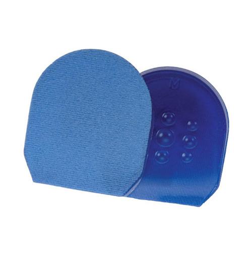 Ortho Active 303 Intercept Heel Cushions   UPC : 623417090183   623417090190   623417090206