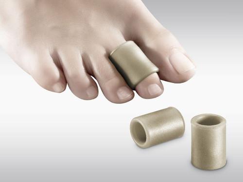 OmniMed Ortho Pedicone Toe Ring | OMN-SI7301, OMN-SI7302