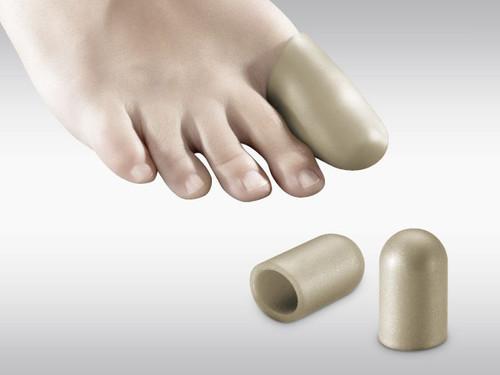 OmniMed Ortho Pedicone Toe Cap - S17201, S17202   UPC