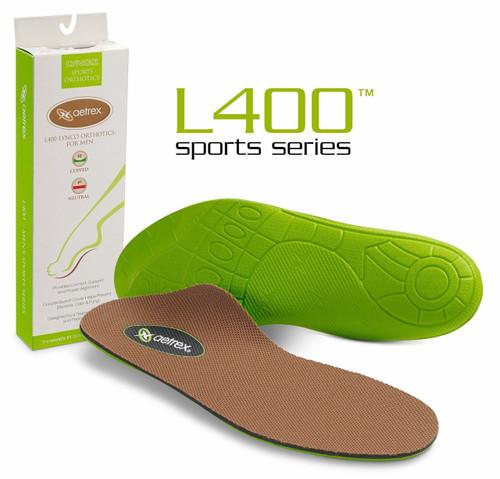 Lynco L400- Sports Series
