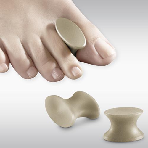 OmniMed Ortho Pedicone Toe Spreader | OMN-SI7401,OMN-SI7402, OMN-SI7403