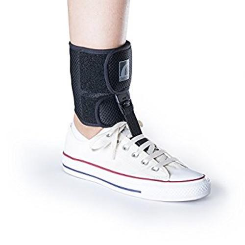 Ossur Foot Up - Black