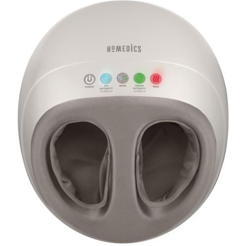 HoMedics Shiatsu Air Pro Foot Massager with Heat -  HOM-FMS-350H-CA