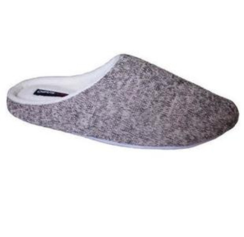 ObusForme Memory Form Comfort Slippers for Women | UPC 064845256923, 064845256916