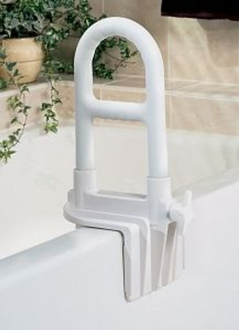 Guardian Molded Tub Grab Bar