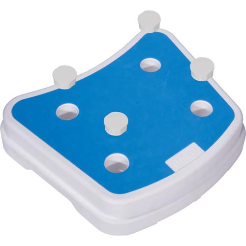 Drive Medical Stackable Bath Step   UPC: 50822383253515