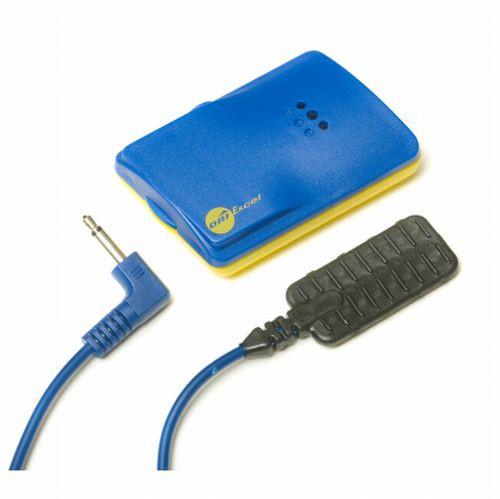 DRI Sleeper Excel Bed Wetting Alarm -  AMG-760-550