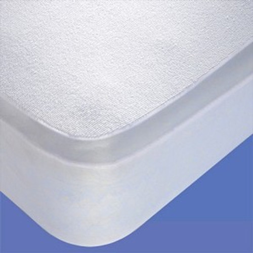 MOBB Fitted Mattress Protector | Twin UPC 844604087063 | Twin XL UPC 844604087070 | Queen UPC 844604087087