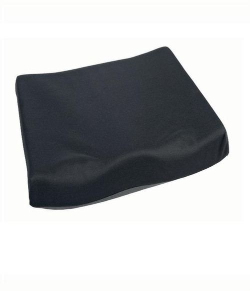 MOBB Wheelchair Seat Cushion UPC 844604086936 UPC 844604086943 UPC 844604084536