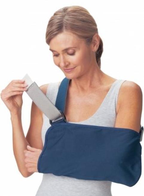 ProCare Blue Vogue Arm Sling -