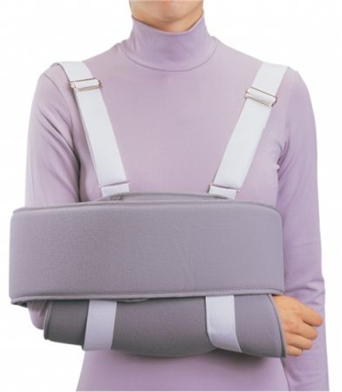 ProCare Deluxe Sling and Swathe-Universal -  DJO-79-84230