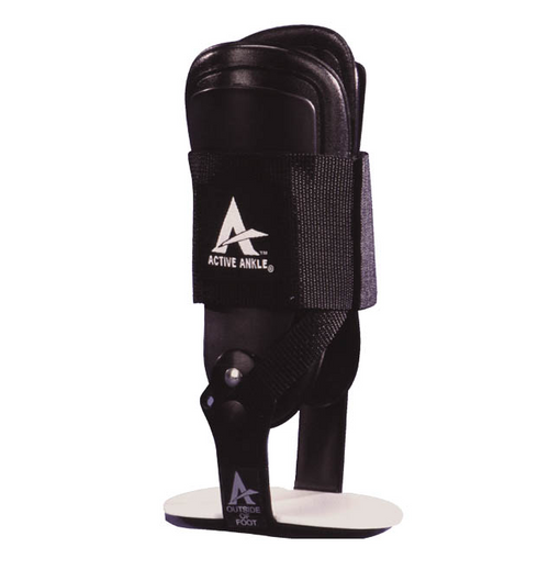 Ortho Active Ankle Trainer 2 | 174BL, 174BM, 174BS | 623417260555, 623417260548, 623417260531
