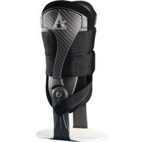 Ortho Active Ankle Volt